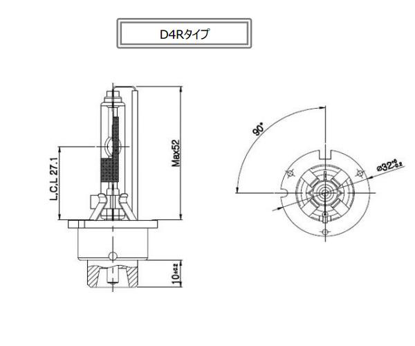 GT240-D4Rサイズ