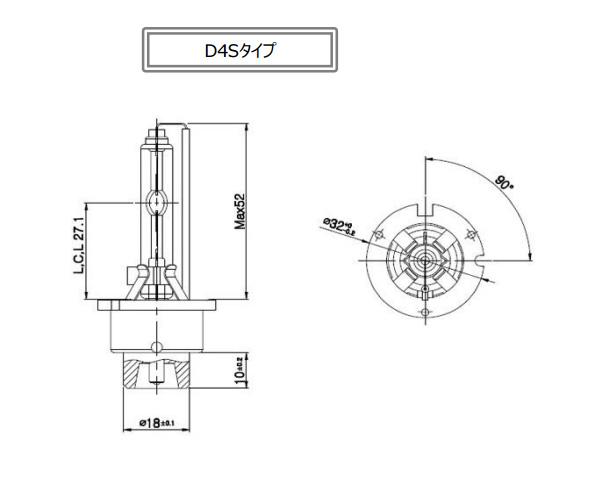 GT240-D4Sサイズ