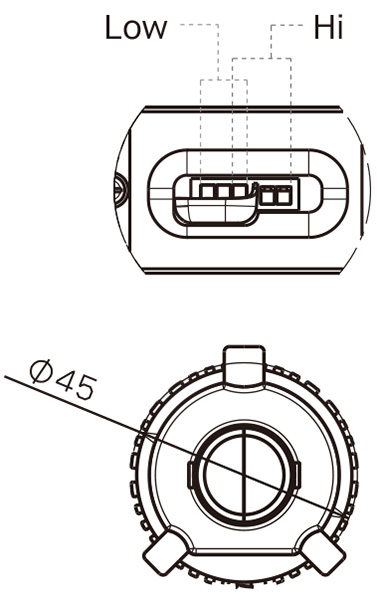 H4-Cサイズ2