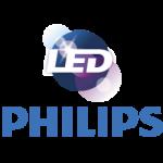 PHILIPSロゴ