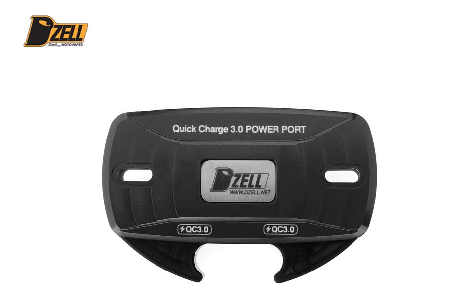 USB2ポートBlack