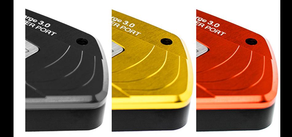 USB2ポート_BMW3色