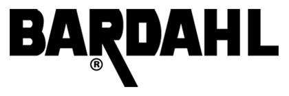 バーダルA&L株式会社