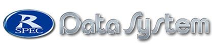 株式会社データシステム